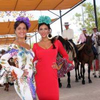 Ronda no tendrá este año Feria de Pedro Romero como consecuencia del coronavirus pero se organizarán actividades alternativas
