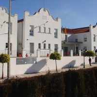 Adelante Andalucía muestra su rechazo al cierre de líneas de infantil en el colegio Virgen de la Aurora de Arriate