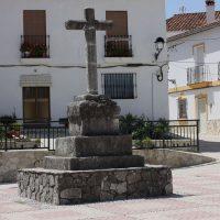 Atajate es el único municipio de la provincia que no ha contabilizado ningún caso por Covid desde el comienzo de la pandemia