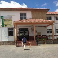Doce alumnos de FP de los institutos Rodríguez Delgado y Pérez de Guzmán realizarán sus prácticas en el Ayuntamiento