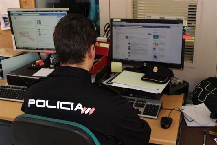 La Policía Nacional alerta de una nueva estafa telefónica en la provincia de Málaga