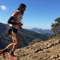La Euráfrica Trail, con 400 corredores inscritos, iniciará su andadura este sábado en Gaucín