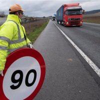 Andalucía permitirá la movilidad entre provincias a partir del lunes con el visto bueno del Comité de Expertos
