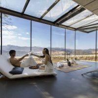 Ronda es elegida para acoger un congreso de turismo de interior de Andalucía