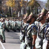 La Junta de Andalucía concede la Medalla a los Valores Humanos a la Legión Española