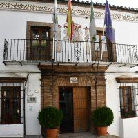 El Ayuntamiento de Benalauría impulsa la creación de negocios