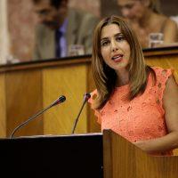 El PSOE de Málaga reclama al Gobierno andaluz más fondos para combatir la plaga de la avispilla del castaño en el Valle del Genal