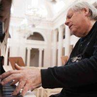 El prestigioso pianista ruso Grigory Sokolov ofrecerá un concierto en Ronda el 18 de abril