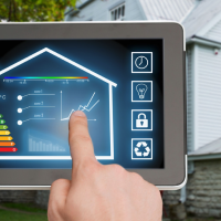 ¿Qué es la domótica? La tecnología que revoluciona el sector eléctrico