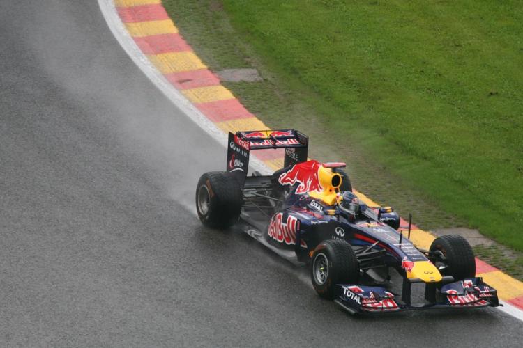 Disfruta del mundial de Fórmula 1 de 2020 y de la Champions totalmente gratis por internet
