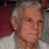 Fallece en Madrid por coronavirus a los 87 años de edad el pintor rondeño Antonio Jiménez González