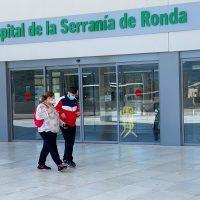 Los contagios por Covid se vuelven a disparar durante el fin de semana en la Serranía que ya encadena 115 casos activos