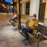 La Junta pide al Gobierno de Sánchez el pase inmediato de Málaga y Granada a la fase 2