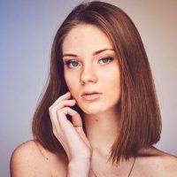 Los mejores tratamientos estéticos no invasivos para potenciar tu belleza