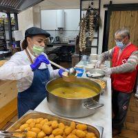 El Ayuntamiento destina 87.000 euros para ayudas sociales a las personas más vulnerables