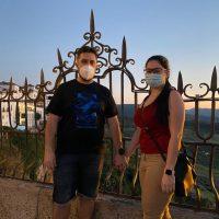 Nueve días con los mismos datos de Covid-19 en la Serranía y con cero casos de contagios activos