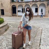 La provincia de Málaga pasará a la fase 3 de desescalada el próximo lunes