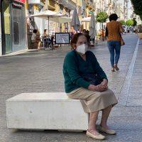 La Serranía de Ronda cumple su primera semana libre de coronavirus