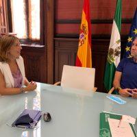 El presidente de la Junta de Andalucía, Juanma Moreno, inaugurará la variante de Arriate el día 22 de julio