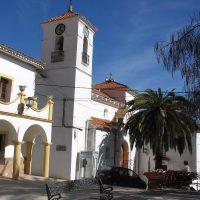 El Plan Málaga de la Diputación Provincial destina casi 260.000 euros para inversiones en Benadalid