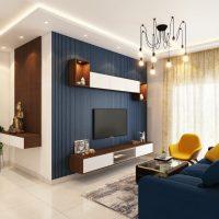 Las ventajas de instalar suelo radiante en el hogar