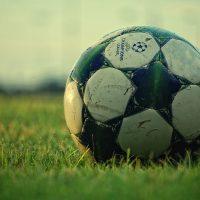 La Champions League echa a andar el próximo 20 de octubre