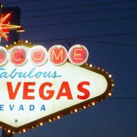 Las Vegas, un destino turístico único en el planeta