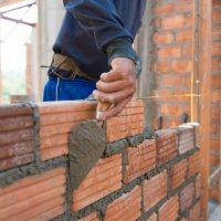 Los rondeños podrán realizar de forma inmediata obras menores en sus viviendas presentando una declaración responsable
