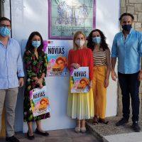 Cultura presenta la comedia teatral 'Novias', de la Pequeña Compañía