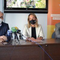 Turismo Ronda presenta la nueva plataforma digital con la que dará salida a la oferta local de este sector