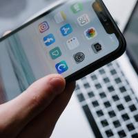 Cink: las ventajas de contar con una empresa de desarrollo de apps para nuestro negocio