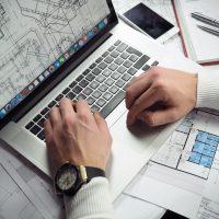 Construye la casa de tus sueños con el mejor equipo de arquitectos de Málaga