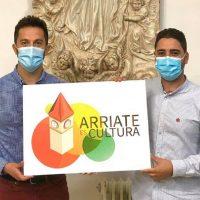 Presentan la marca 'Arriate es Cultura' con la que este municipio pretende fomentar su actividad artística