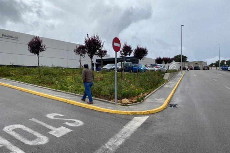 Se estanca la incidencia Covid en la Serranía que mantiene 87 casos activos, los mismos que ayer
