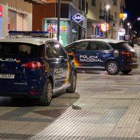 El Área Sanitaria Serranía encadena este martes 126 casos activos por Covid
