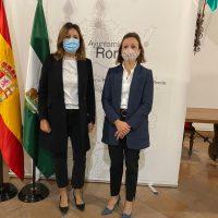 La Junta licitará en un mes el estudio de la autovía Ronda-Málaga que cuenta con una inversión de 200.000 euros