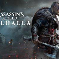 Análisis : Assassin's Creed Valhalla