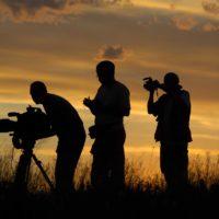 Astronomía y Cine Científico