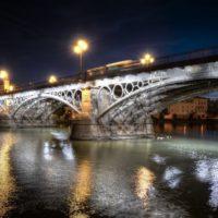Descubre los barrios de Sevilla que no te puedes perder