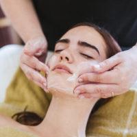 'SPA Belleza' trae al Hotel Catalonia Reina Victoria una experiencia única y relajante en baños termales