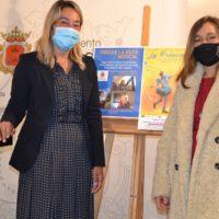 Presentan el concierto del Trío de la Ruta Musical y la obra de teatro infantil 'La Principita'