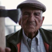 Un documental rondeño resulta finalista en la XXX Bienal Internacional de Cine Científico