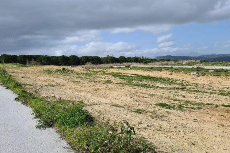 La Junta adjudica los estudios previos para la construcción de las 347 viviendas de protección oficial de La Dehesa