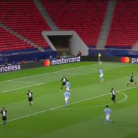La UEFA Champions League entra en su fase decisiva