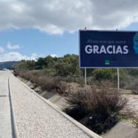 Baja la incidencia Covid en la Serranía tras un fin de semana con ocho nuevos contagios y seis personas curadas más