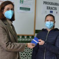 El Ayuntamiento de Ronda entrega los premios del concurso 'Pinta caras' de Carnaval