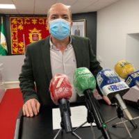 La Concejalía de Comercio convoca un concurso de escaparates de cara a la Semana Santa