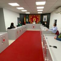 Constituyen el Consejo Asesor de Educación con representantes de toda la comunidad educativa