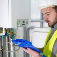 Qué tipo de caldera es mejor comprar, expertos en mantenimiento y reparaciones nos dan las claves