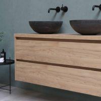 Asealia.com: Conoce el secreto del éxito de una de las empresas líder en el sector de equipamiento de baño